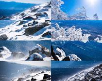 大海雪景风光摄影时时彩娱乐网站
