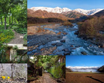 自然风光景色摄影时时彩娱乐网站