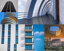 国外建筑风景拍摄高清图片