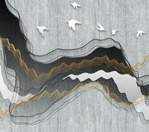 背景艺术绘画风景时时彩投注平台