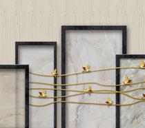 门窗艺术背景时时彩投注平台