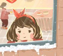 室内小姑娘新年时时彩投注平台