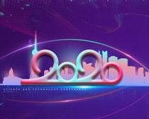 """2020��""""�W��������OӋPSD�ز�"""