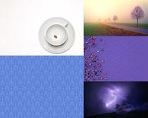 風景桌面壁紙背景攝影高清圖片