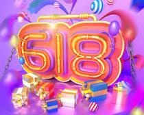 618����PSD�ز�