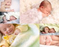 可爱BABY婴儿摄影高清图片