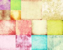 色彩模糊背景攝影高清圖片