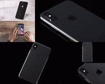 蘋果手機數碼展示攝影高清圖片