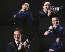 優秀的攝影師拍攝高清圖片