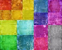 颜色色彩背景拍摄高清图片