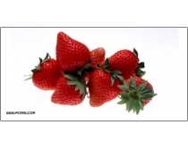 水果大全高清图片素材