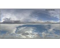 15张高清天空图片素材