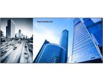 5張高清公司大樓圖片素材