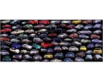 交通工具配景汽車圖片素材大全