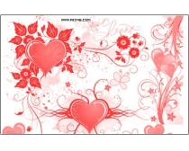 ���α�ˢ��ȫ-Heart brushs