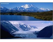 40张高清宽幅风景图片素材