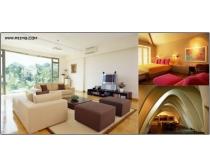 40张高清欧式家居装修图片