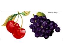 6款水果时时彩平台娱乐