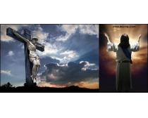 6张高清基督宗教图片