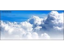 26张高清自然风光图片