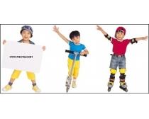5张儿童时时彩娱乐网站