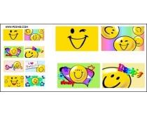 卡通表情平台-爱图网设计素材共享图片商场购物活动店庆图片