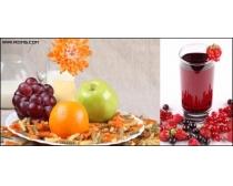 12张高清水果图片