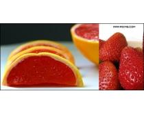 31张水果高清图片