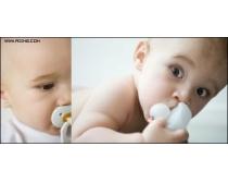 50张婴儿生活写真时时彩娱乐网站