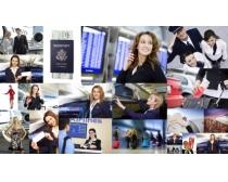 20张航空运输时时彩娱乐网站