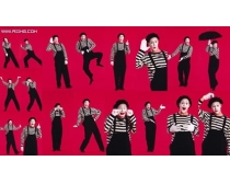19张小丑时时彩娱乐网站