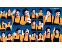 20张小丑时时彩娱乐网站