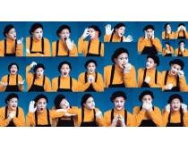 24张小丑时时彩娱乐网站
