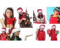 8张圣诞女郎时时彩娱乐网站
