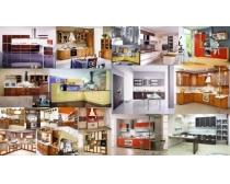 厨房高清图片系列(三)20P