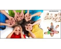 5张小孩时时彩娱乐网站