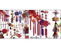 中国结图片3