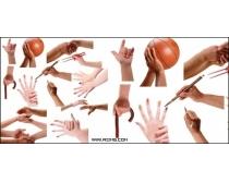 手势图片1