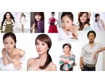 11张女性人物时时彩娱乐网站