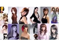 16张美发时时彩娱乐网站