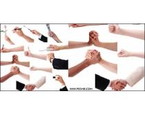 手势图片8