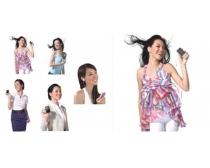 手机模特时时彩娱乐网站