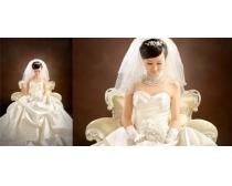 美丽新娘时时彩娱乐网站
