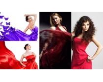 连衣裙女人时时彩娱乐网站
