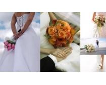 新娘与花束时时彩娱乐网站