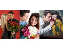 3张情人与花时时彩娱乐网站
