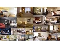 臥室裝修圖片系列5