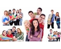 5张学生人物时时彩娱乐网站
