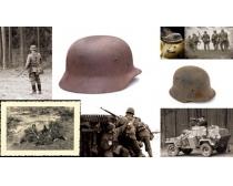 8张二战题材高清图片