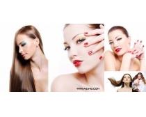5张漂亮女孩时时彩娱乐网站